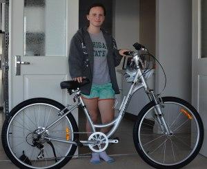 MBDs New Bike 14Apr2013