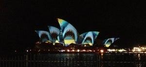 Vivid Sydney-5